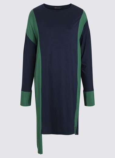 Marks & Spencer Tunik Yeşil